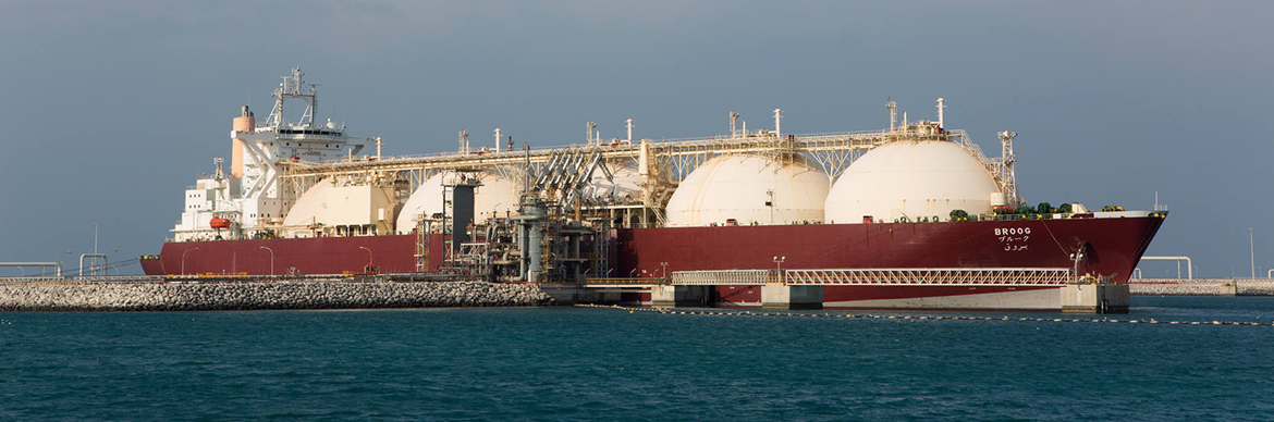 broog_liquefied_gas_tanker_lng_exploration_production_total