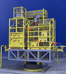 EP.TOTAL-EXPERTISES_DEPPOFFSHORE_Springs_600x375.png