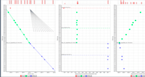 EXPERTISE_METIERS_EXPLO_BE_04_Reservoir_I1_1_2 page_480X256_FR