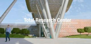 Total Research Center - Qatar: Spearheading our R&D activities in