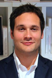 Nicolas Baudouin - DrillX Manager - Drilling & Wells - Exploration & Production - Total